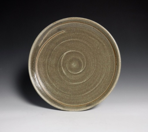 06smalldrkgray:stoneware copy.jpg