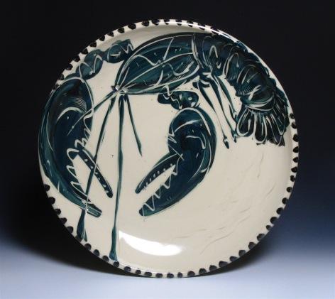 23. Lobster Platter, MBaker.jpg